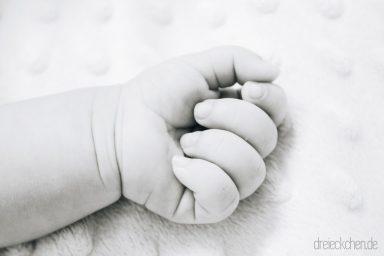 10 Babyfoto Tipps Fur Ein Diy Babyshooting Motive Und Inspiration