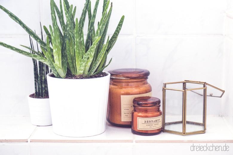 7 einrichtungsideen f r ein sch nes badezimmer mit ikea. Black Bedroom Furniture Sets. Home Design Ideas