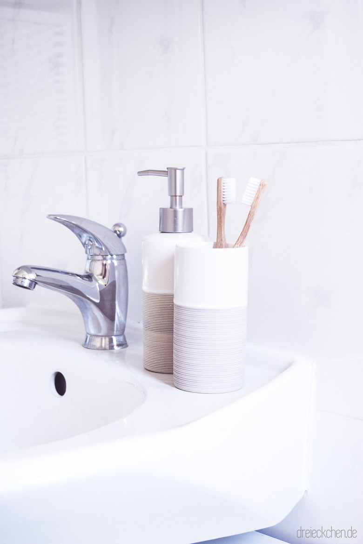 Badezimmer ideen einrichten tipps ikea blog dreieckchen 37 for Badezimmer einrichten tipps
