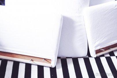 Couch Bezug Wechseln Vorher Nachher Buchrezension Best Of Interior