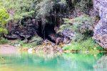 Vietnam - Phong Nha Ke Bang National Park