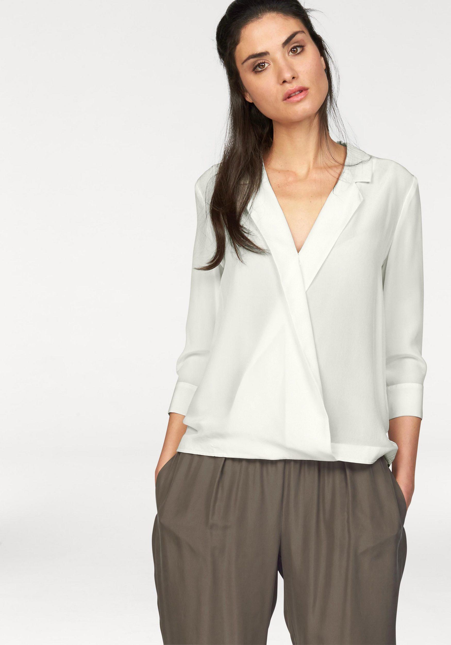 Otto bluse stefanel minimalistischer kleiderschrank for Minimalistischer kleiderschrank
