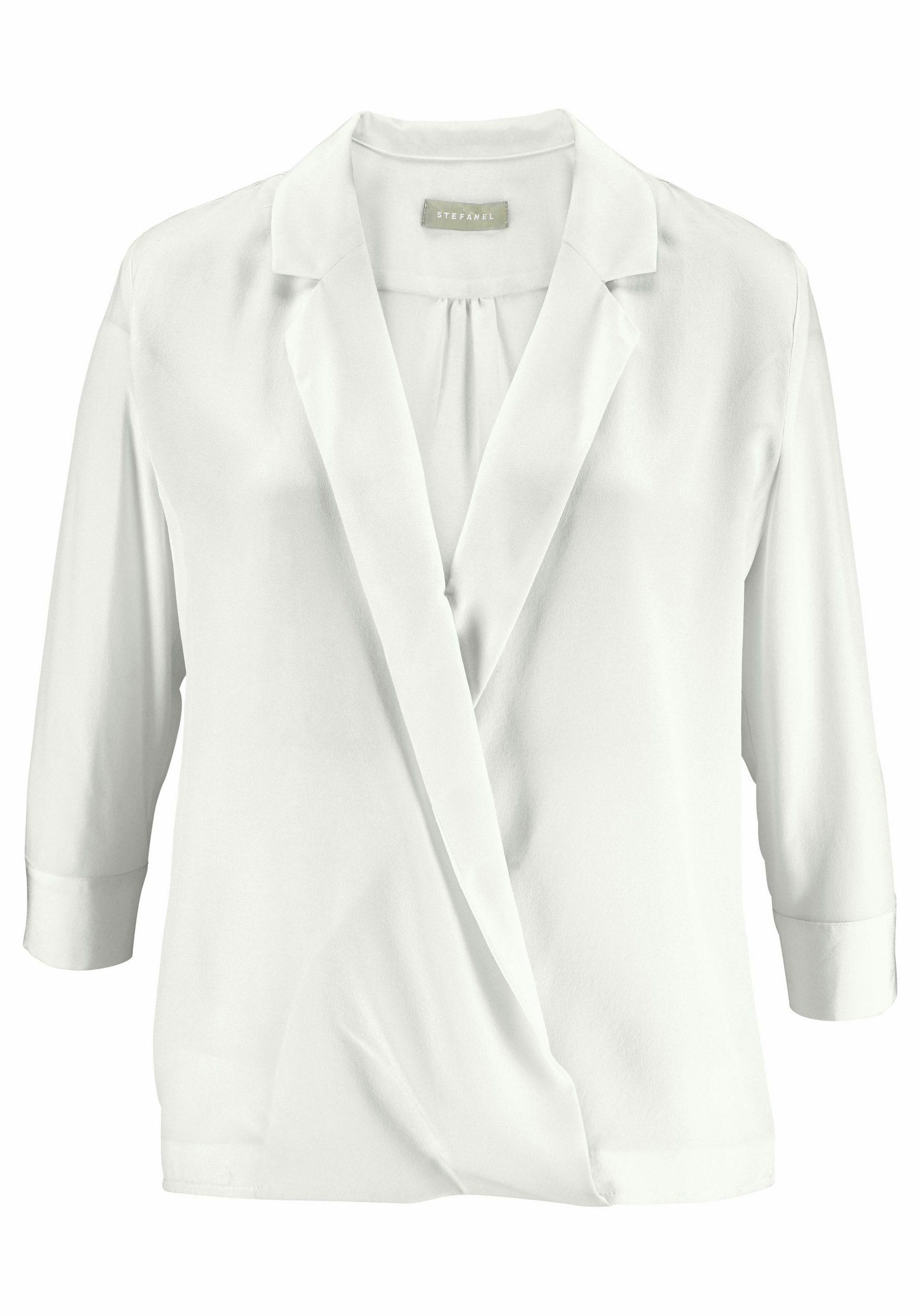 Otto bluse stefanel minimalistischer kleiderschrank 2 for Minimalistischer kleiderschrank
