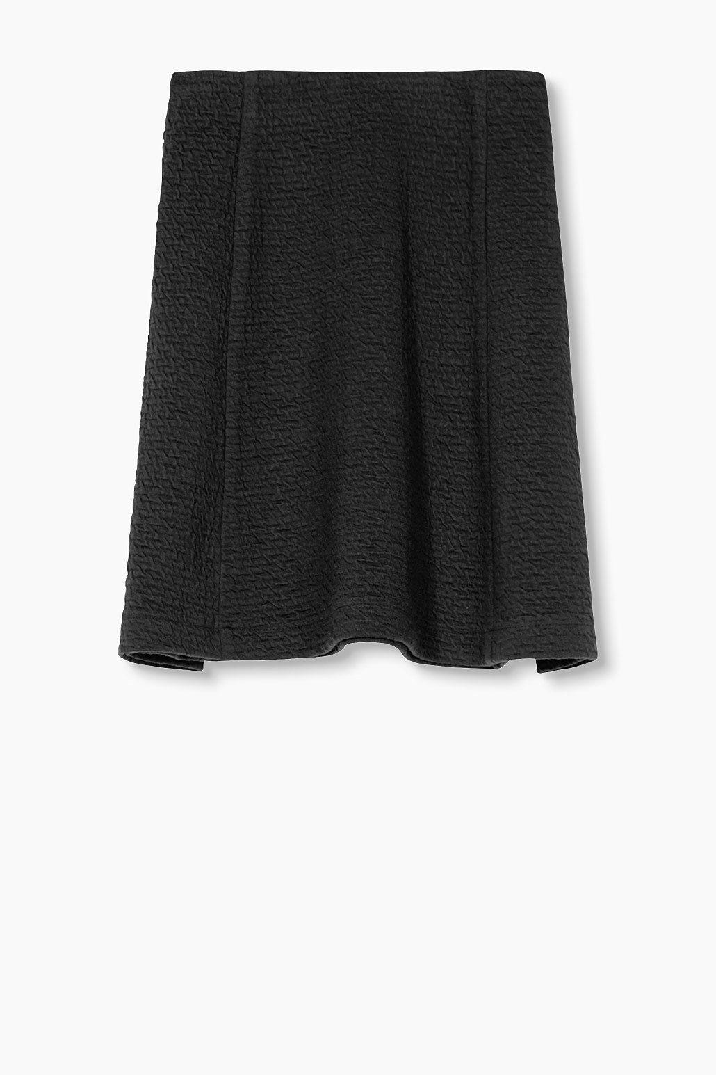 Otto rock edc minimalistischer kleiderschrank 2 for Minimalistischer kleiderschrank