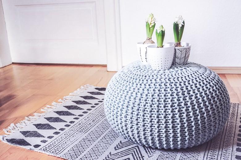 porzellan bemalen diy ideen dreimalanders dreieckchen lifestyle blog dreimalanders. Black Bedroom Furniture Sets. Home Design Ideas
