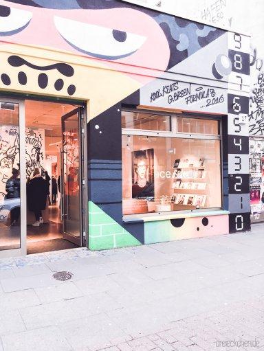 shopping in hamburg die besten tipps f r klamotten wohnaccessoires und interieur teil 1 2. Black Bedroom Furniture Sets. Home Design Ideas