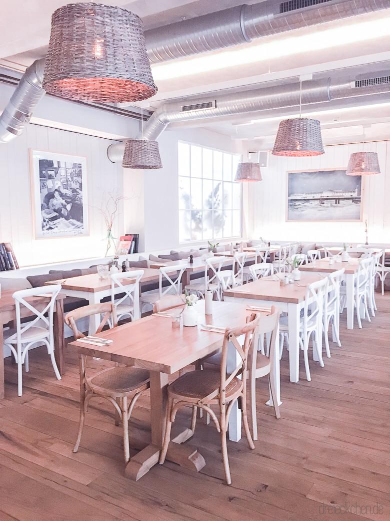 hamburg tipps shopping cafe deko interieur blog dreieckchen barefood deli 8 dreieckchen. Black Bedroom Furniture Sets. Home Design Ideas