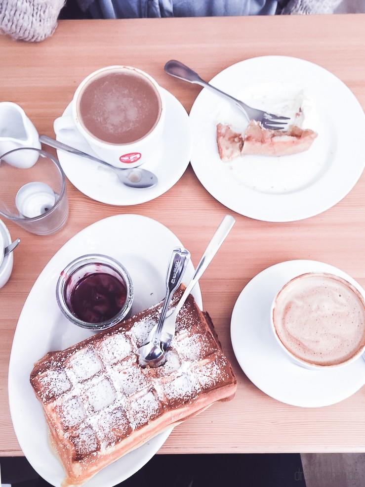 Hamburg Tipps Shopping Cafe Deko Interieur Blog Dreieckchen Glueck