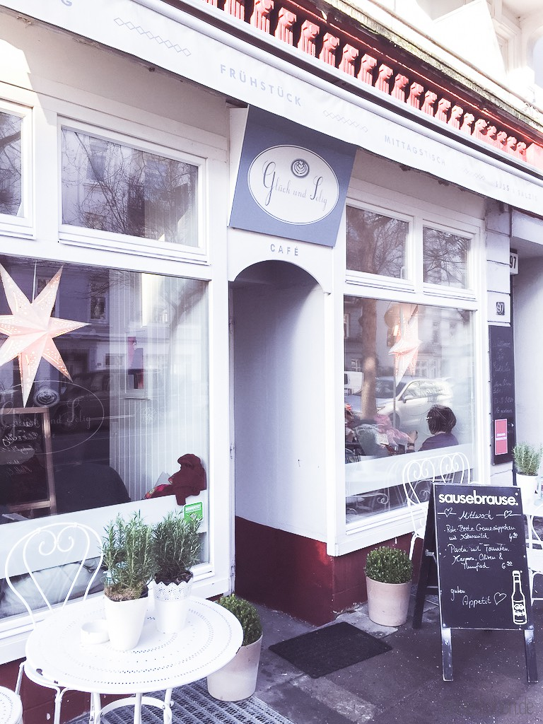 hamburg-tipps-shopping-cafe-deko-interieur-blog-dreieckchen-glueck ...
