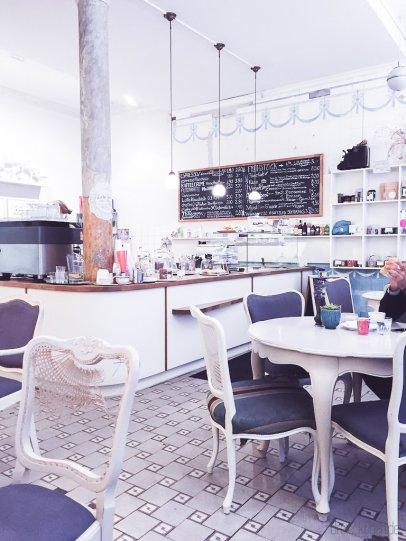 essen gehen in hamburg meine tipps f r gesunde restaurants und caf s teil 2 2 dreieckchen. Black Bedroom Furniture Sets. Home Design Ideas