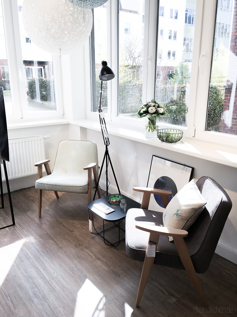 hamburg tipps shopping cafe deko interieur blog dreieckchen schoen und ehrlich 6 dreieckchen. Black Bedroom Furniture Sets. Home Design Ideas
