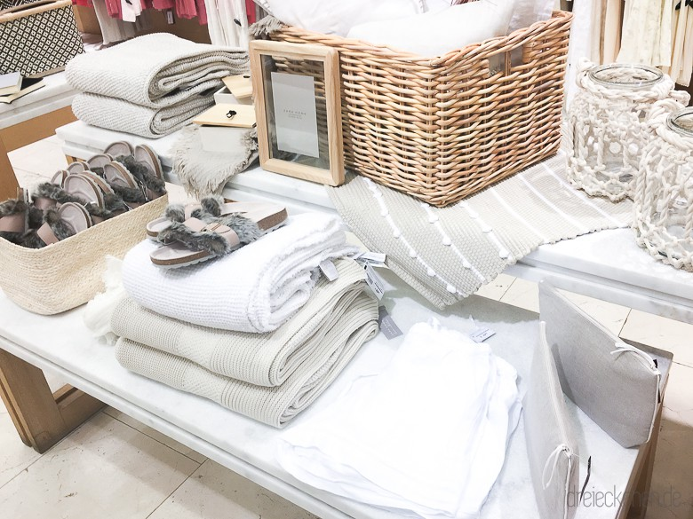 hamburg tipps shopping cafe deko interieur blog dreieckchen zara home 6