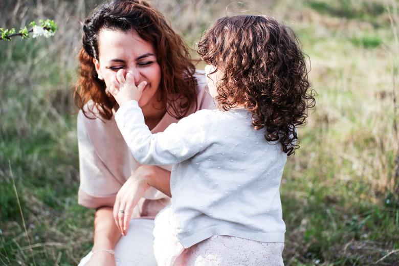 Tipps für Alltag mit Kind