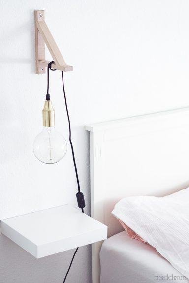 essen gehen in kopenhagen 9 tipps f r fr hst ck caf s street food dreieckchen lifestyle. Black Bedroom Furniture Sets. Home Design Ideas