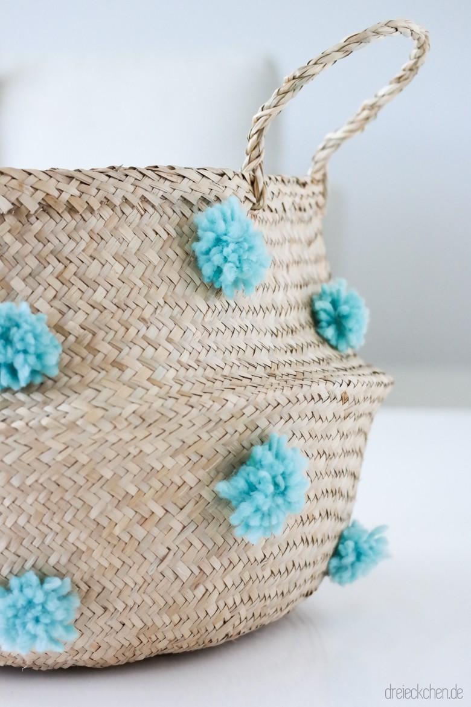 Kleiderschrank pax kinderzimmer inspiration diy ordnung utensilio selber machen box 12 - Kleiderschrank selber machen ...
