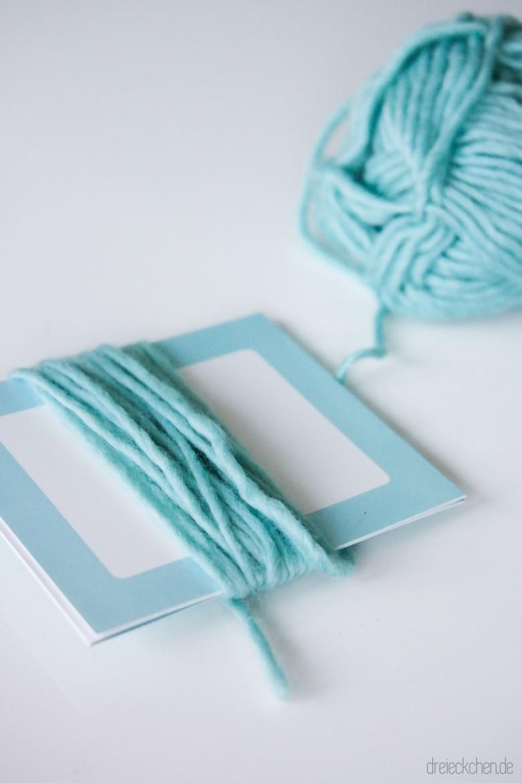 kleiderschrank pax kinderzimmer inspiration diy ordnung utensilio selber machen box 15. Black Bedroom Furniture Sets. Home Design Ideas
