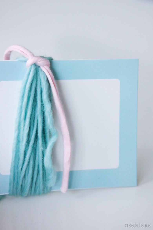 kleiderschrank pax kinderzimmer inspiration diy ordnung utensilio selber machen box 17. Black Bedroom Furniture Sets. Home Design Ideas