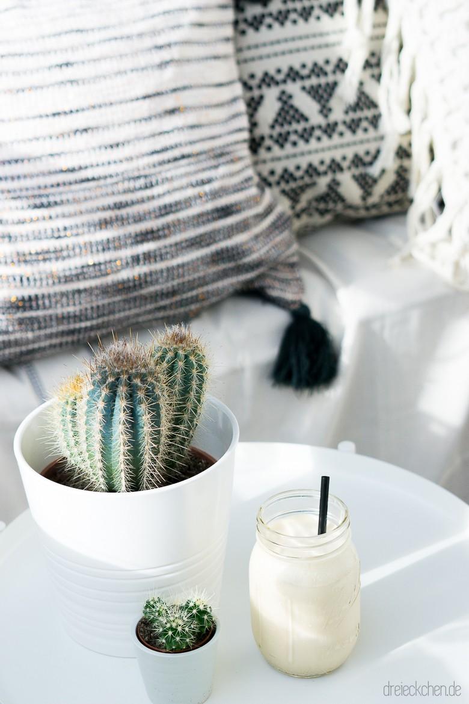 boho-look-deko-tipps-balkon-trend-wohnen-10 › dreieckchen ...