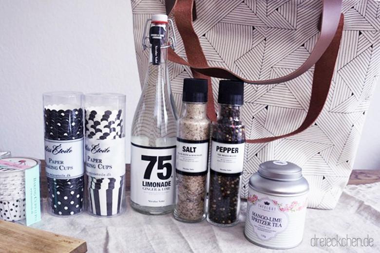 k ln blogger und insidertipps f r 3 tage in k ln dreieckchen lifestyle blog dreimalanders. Black Bedroom Furniture Sets. Home Design Ideas
