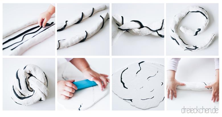 gips handabdruck selber machen gips abrcke zum selber machen with gips handabdruck selber. Black Bedroom Furniture Sets. Home Design Ideas
