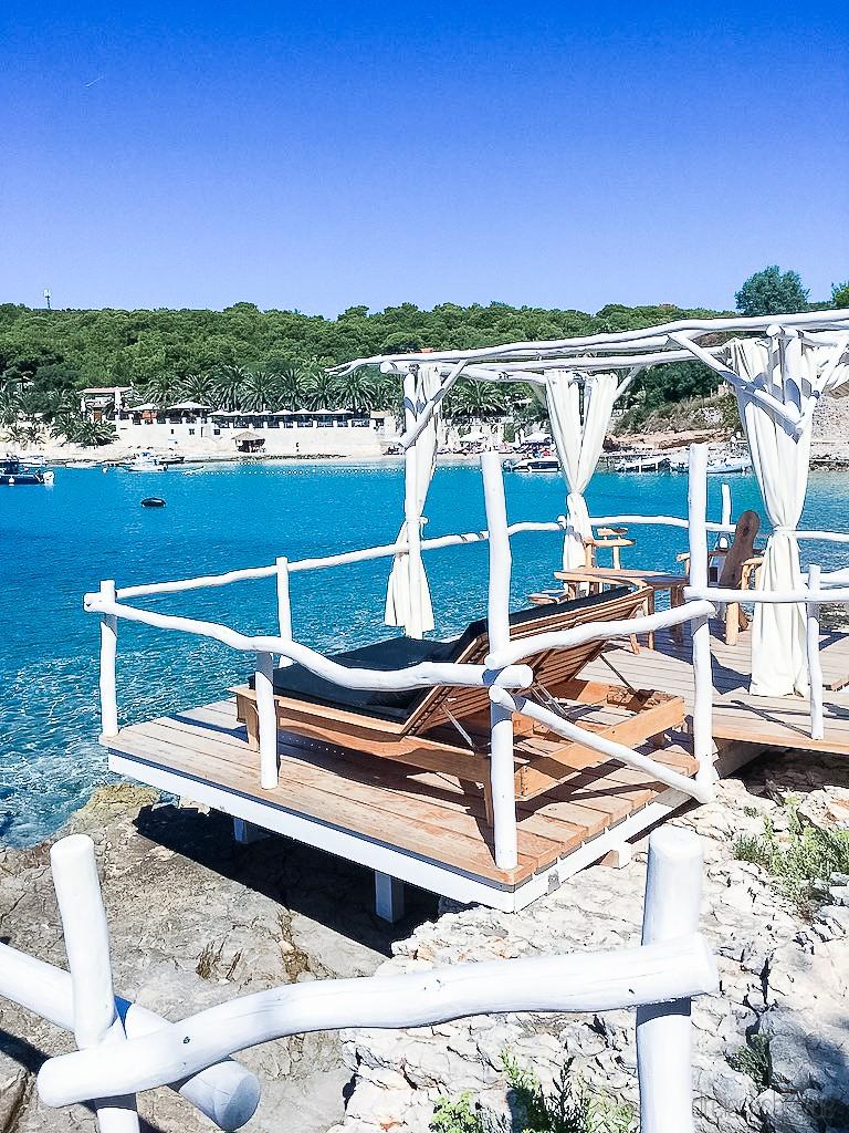 reisetipps f r kroatien dalmatien einsame str nde und ausflugstipps auf der insel hvar teil. Black Bedroom Furniture Sets. Home Design Ideas