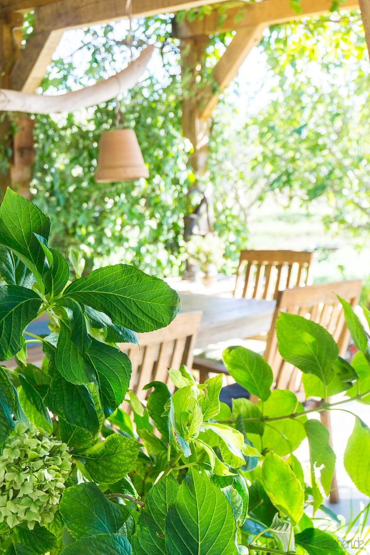 kroatien urlaub tipps hvar pakleni islands tonci 98 dreieckchen lifestyle blog dreimalanders. Black Bedroom Furniture Sets. Home Design Ideas