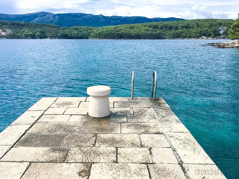 kroatien urlaub tipps hvar senses resort 141 dreieckchen lifestyle blog dreimalanders. Black Bedroom Furniture Sets. Home Design Ideas
