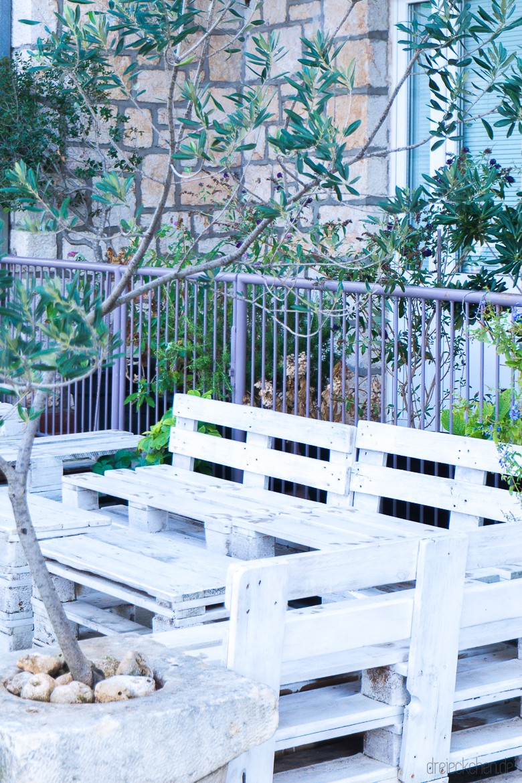kroatien urlaub tipps hvar vrboska 61 dreieckchen lifestyle blog dreimalanders. Black Bedroom Furniture Sets. Home Design Ideas
