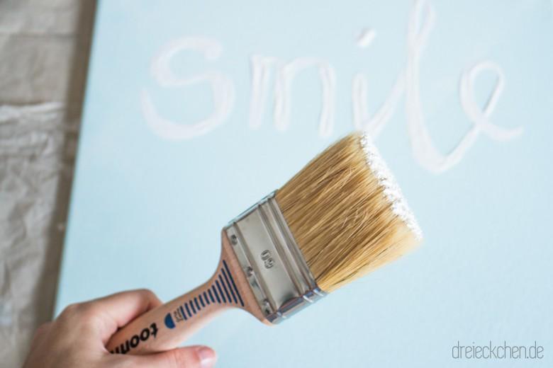 kinderzimmer gestalten und einrichten tipps wandbilder diy typo print selber machen 47. Black Bedroom Furniture Sets. Home Design Ideas