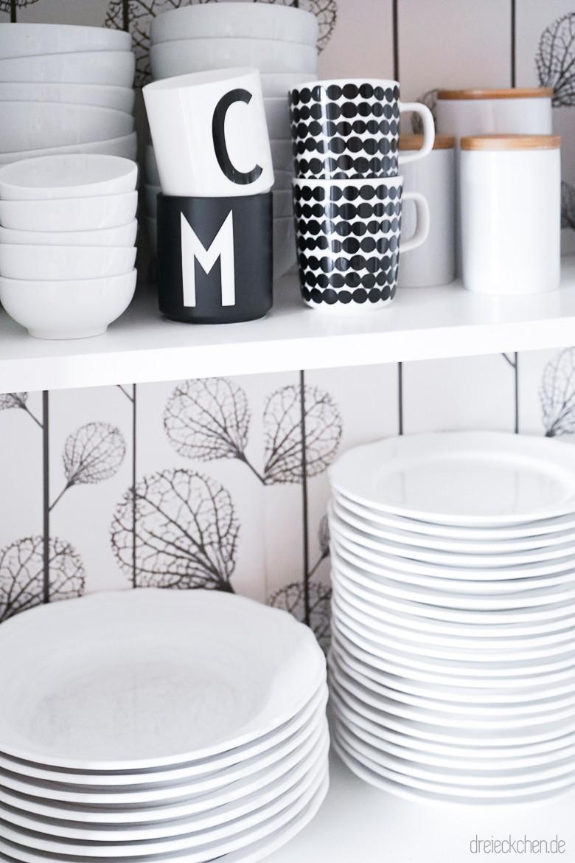 Ikea hack kuechenschrank ordnung tipps kueche 9 for Küchenschr nke ikea