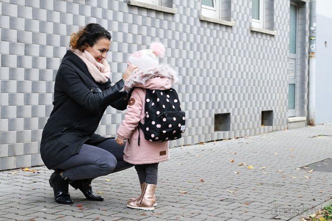Der beste Tipp für Mütter