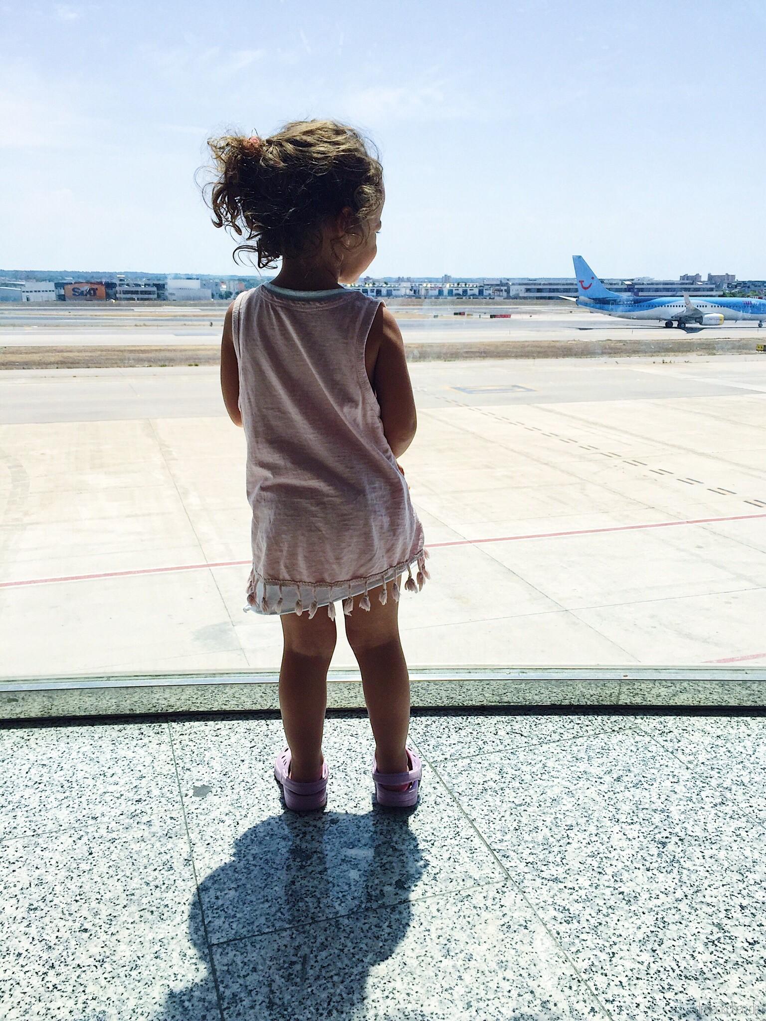 Urlaub mit Kind, Reiseblog