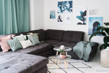 wohnzimmer einrichten und gem tlich machen inspirationen f r zuhause dreieckchen lifestyle. Black Bedroom Furniture Sets. Home Design Ideas
