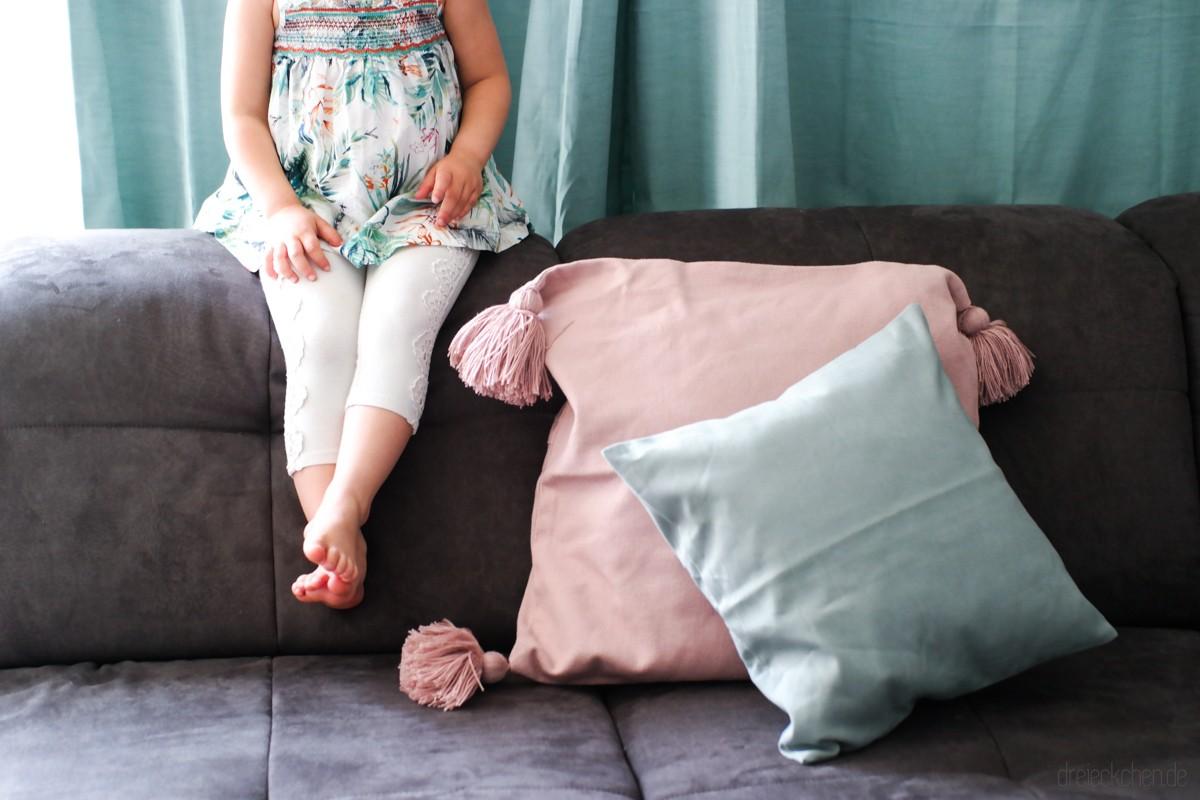 Nett Benutzerdefinierte Küchenhaube Design Fotos - Ideen Für Die ...