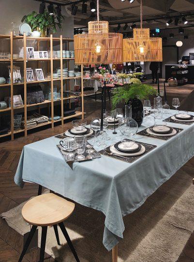 Shopping In Hamburg Die Besten Tipps Für Deko Wohnaccessoires Und
