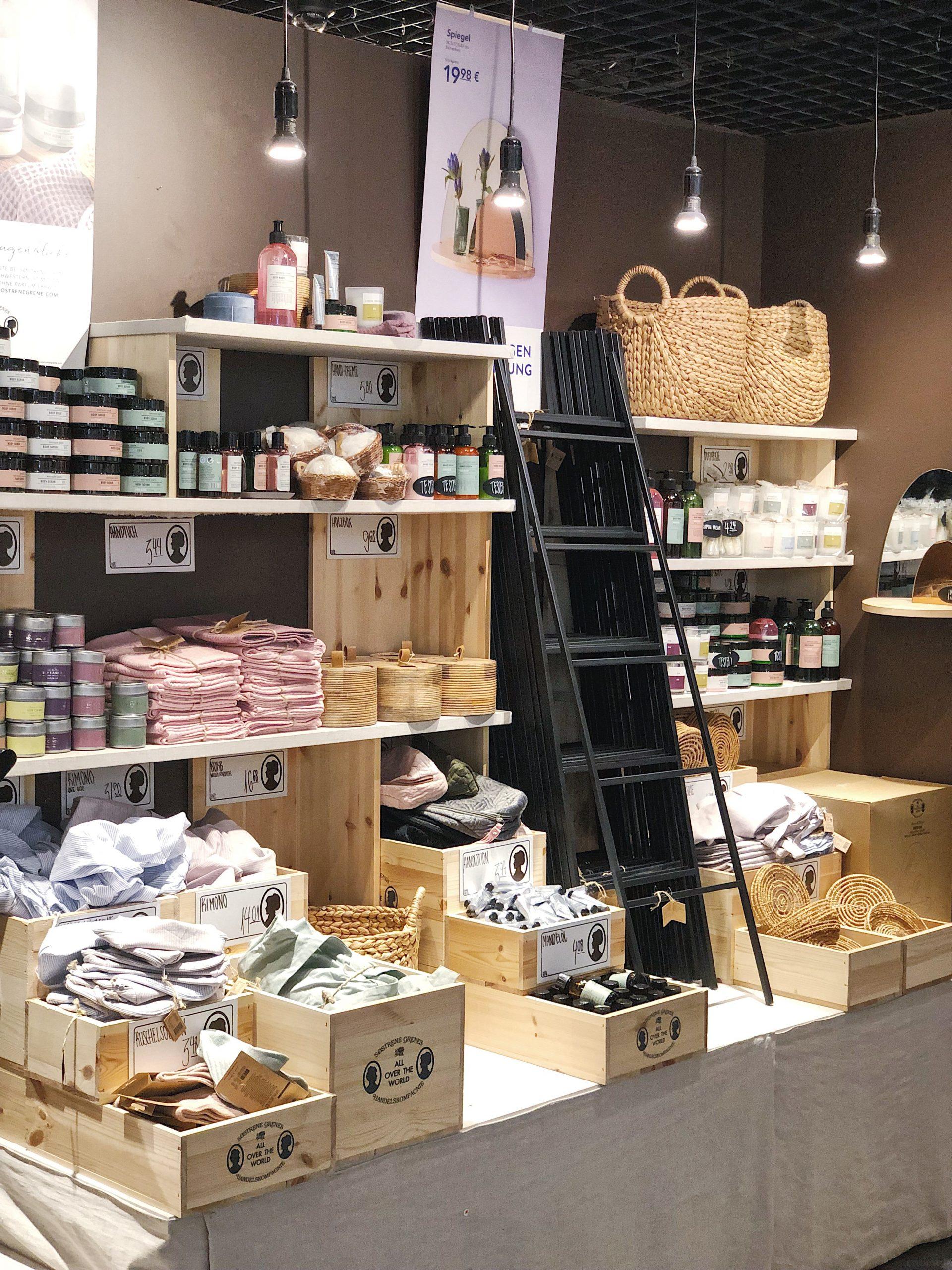 hamburg-cafe-deko-interior-blog-dreieckchen-&other-stories