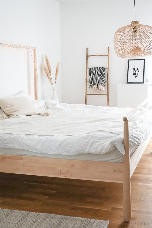 Schlafzimmer Deko Ideen Einrichtungsideen Schlafzimmer Tumblr Zimmer Caseconrad Com