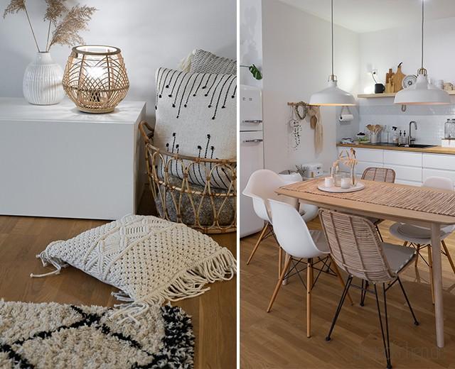smart-home-philips-hue-boho-lampe-basteln-wohnzimmer ...