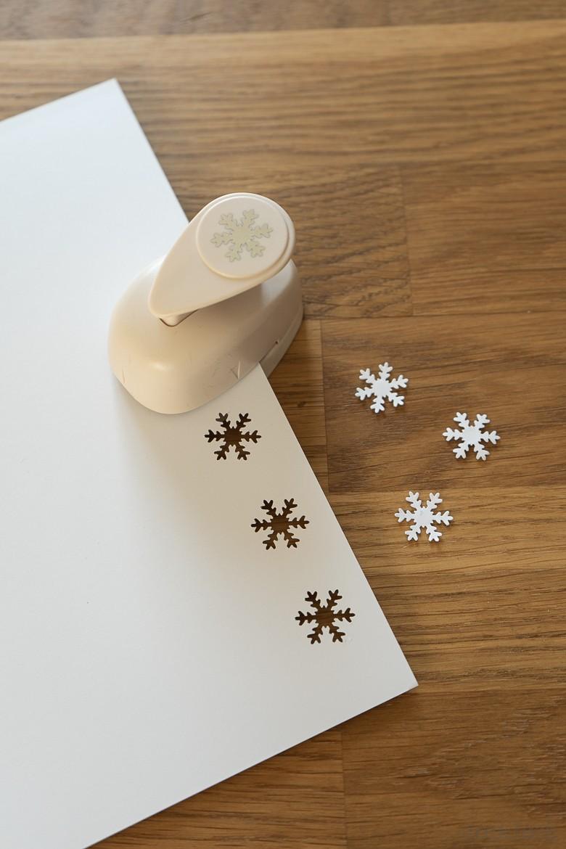 Teelichthalter Selber Machen Einfache Tischdeko An