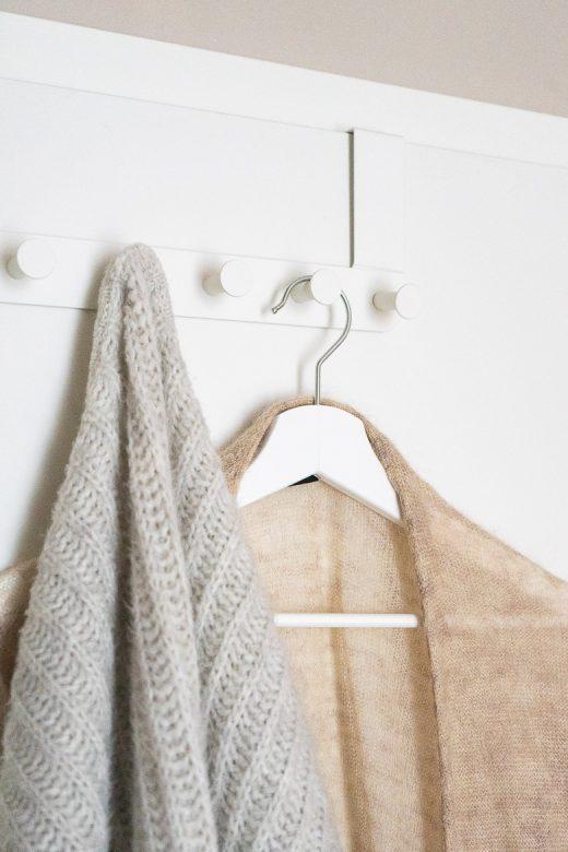 Ikea Schlafzimmer Ideen 5 Einrichtungsideen Furs Schlafzimmer Blog Dreieckchen